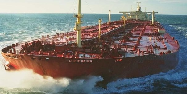 Socar bought 7 oil tankers to expand trading and logistics operations in Europe