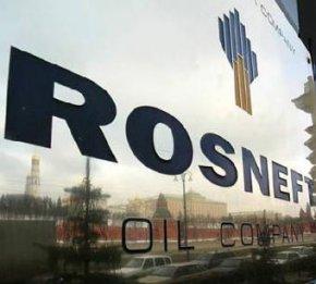 «Роснефть» не верит в высокие цены на нефть