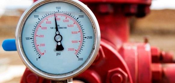 Иран возобновил экспорт газа в Ирак