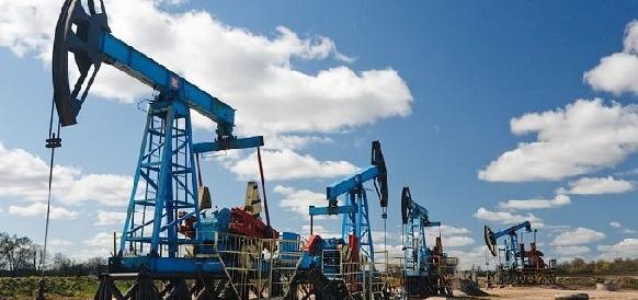 В Минфине не исключают падения цены нефти до 40 долл США/барр
