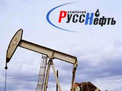 «Система» нашла нефть для своих НПЗ у Олега Дерипаски