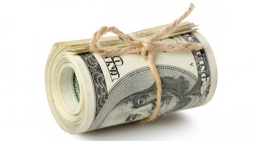 Деньги нашли. Нафтогаз успешно разместил облигации почти на 1 млрд долл США