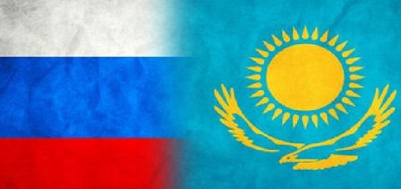 Госдума приняла законопроект о внесении изменений в соглашение об экономическом сотрудничестве РФ и Казахстана