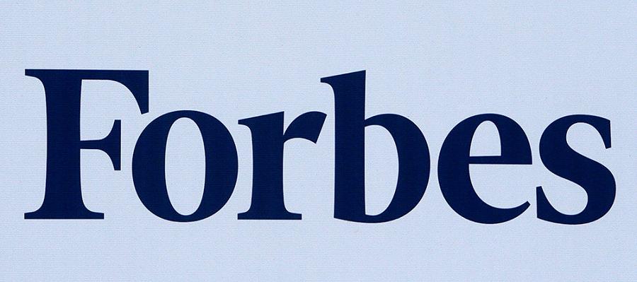 ЛУКОЙЛ сохранил лидерство в рейтинге крупнейших частных компаний по версии Forbes
