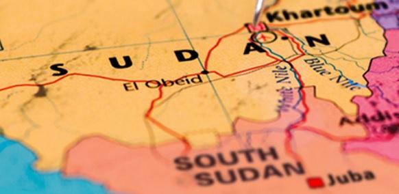 Росгеология развивает сотрудничество с Суданом на блоке 15 на фоне невероятной активности властей РФ в продвижении идеи многополярного мира