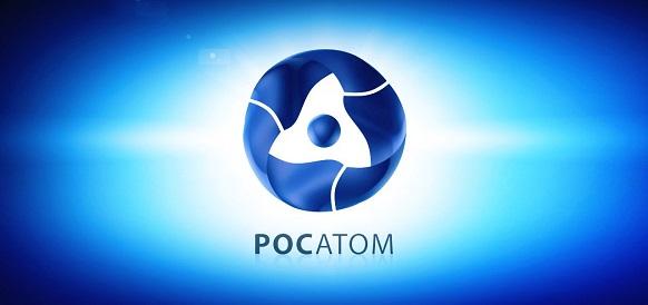 Росатом могут наделить правом проверки проектов АЭС, строящихся за рубежом на деньги РФ