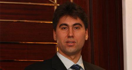 Пути туркменского экспорта