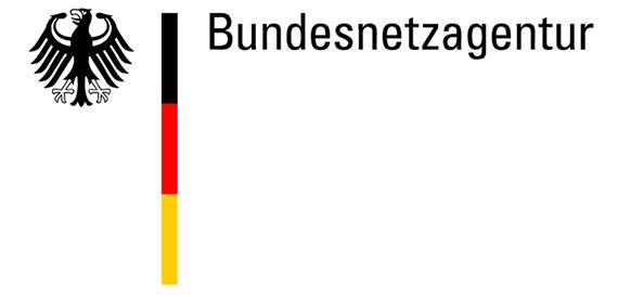 Эндшпиль близко? Германия не включила в план развития ГТС страны проекты, связанные с газопроводом Северный поток-2