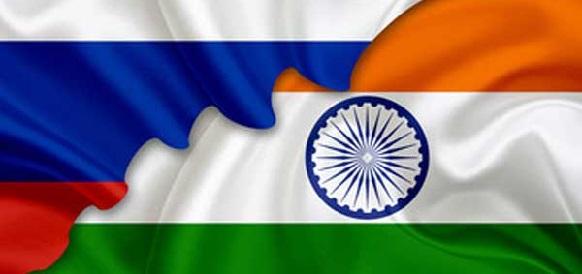 Газпром и индийская Gail договорились о начале поставок СПГ в 2018 г