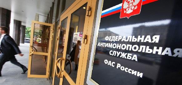 ФАС отменил космический тендер Газпрома - компания не обосновала смету проекта