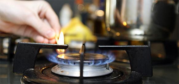 В. Мутко утвердил план действий по предотвращению нарушений использования газа в быту