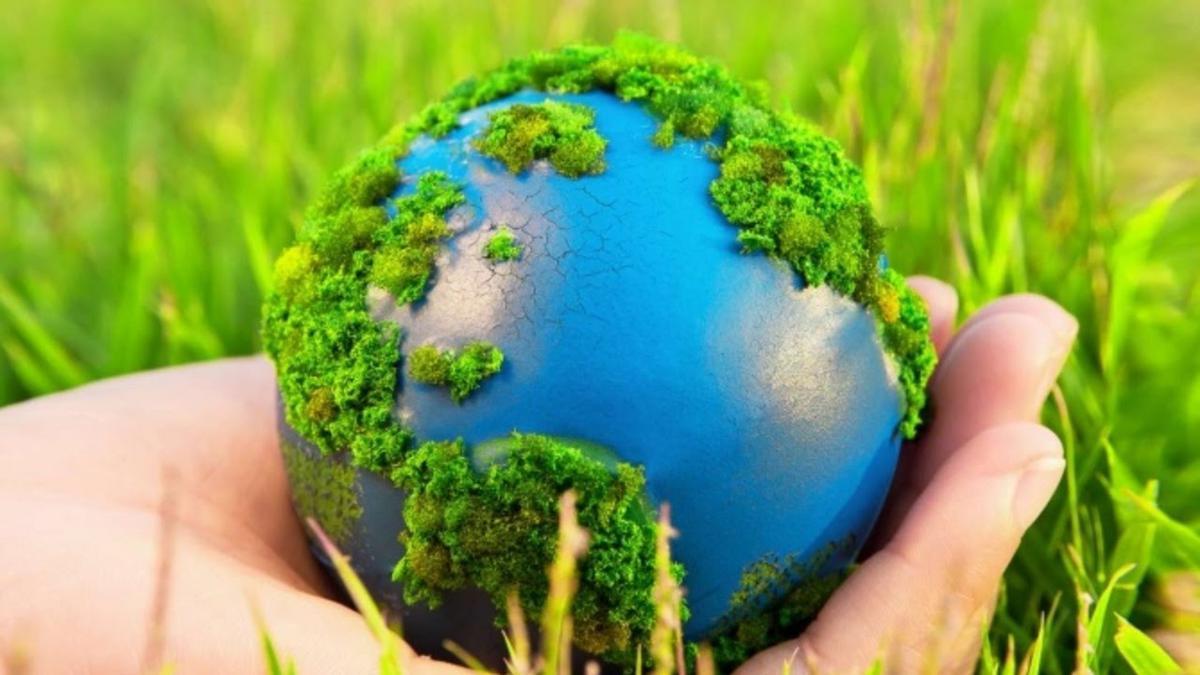 CH3OH. Экологические риски и методы их предотвращения