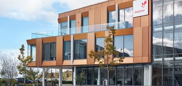 Equinor приобрела 40% акций проекта Rosebank в Великобритании