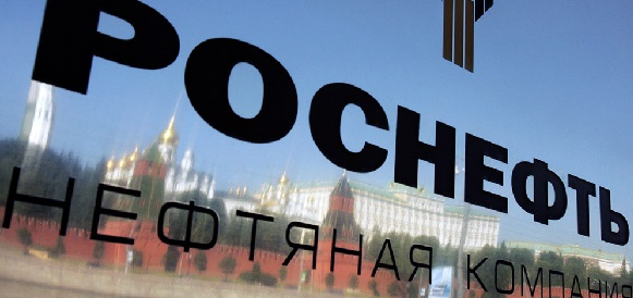 Rosneft agreed to sell 8.99% interest in Saras S.p.A.