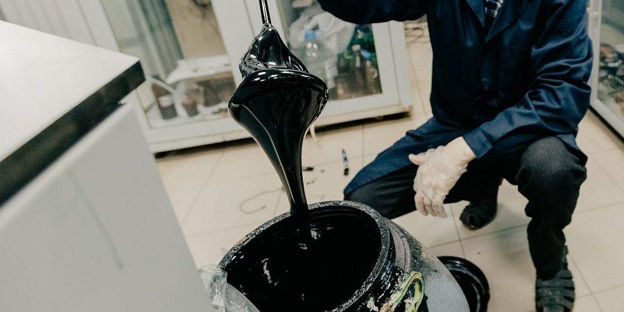 Казанские ученые разработали новые методы получения битума