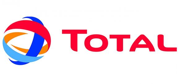 Total рассчитывает на благоприятную конъюнктуру на мировом рынке СПГ и готова поучаствовать в новом проекте НОВАТЭКа Арктик СПГ-2