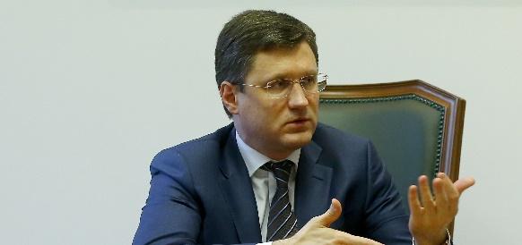 Турция и Россия наметят сотрудничество до 2020 года