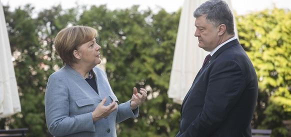 140 млрд м3/год американского СПГ давят. А. Меркель ослабила позиции газопровода Северный поток-2 Голосовать!