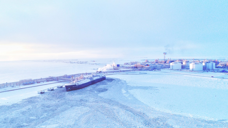 Устойчивость ледозащитных сооружений