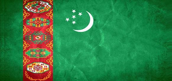 На месторождении Галкыныш в Туркменистане получен новый промышленный приток газа