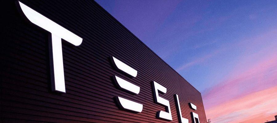 Tesla придется отозвать более 36 тыс. электромобилей в Китае
