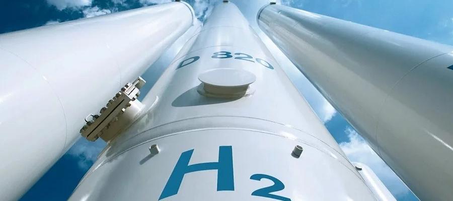 В 2022 г. в РФ может появиться сетевая магистерская программа по водородным технологиям