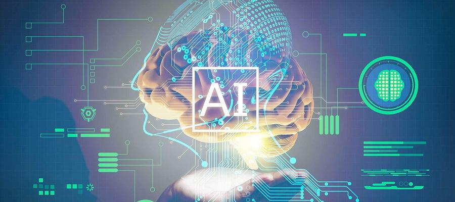 МФТИ и Huawei будут поддерживать исследования в области ИИ