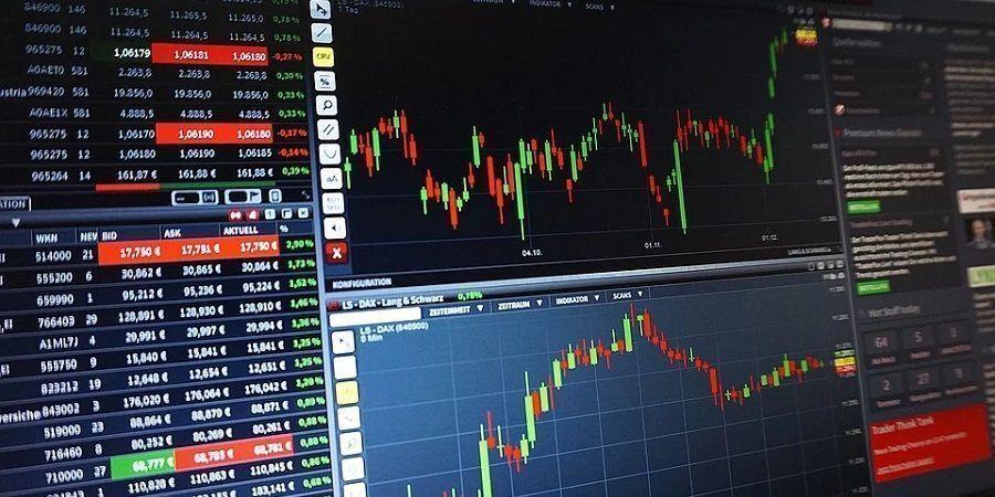 «НГ-Бурение» присвоен кредитный рейтинг BBB(RU), прогноз «Cтабильный»