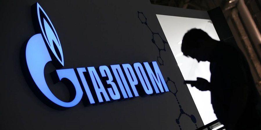 Приостановка или прекращение. Газпром оценил риски из-за политической ситуации для Северного потока-2