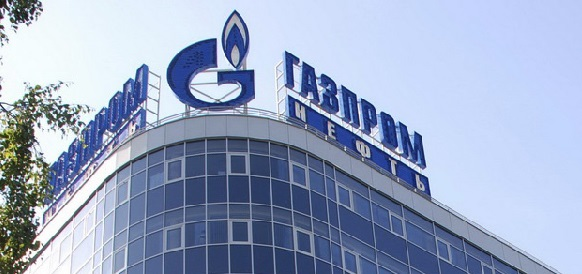 Russian Ministry of Internal Affairs launched an investigation of a 2 bln rubles fraud from Gazprom Neft