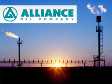 Alliance Oil будет развивать бизнес в Китае. На фоне ограничения ФАС РФ на дальнейшее наращивание бизнеса