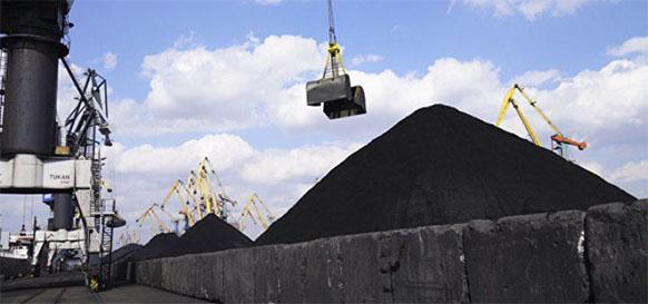 Меньше потреблять, больше добывать. Украина рассчитывает сократить потребление антрацита и увеличить добычу газового угля