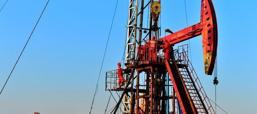 Экономия воды и заводнение. Российские и немецкие ученые разработают ПО, повышающее энергоэффективность добычи нефти