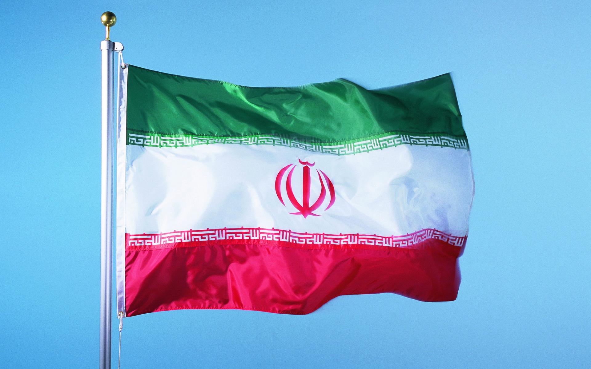 Иран присматривается к газовому рынку Евросоюза. Евросоюз глядит в ответ