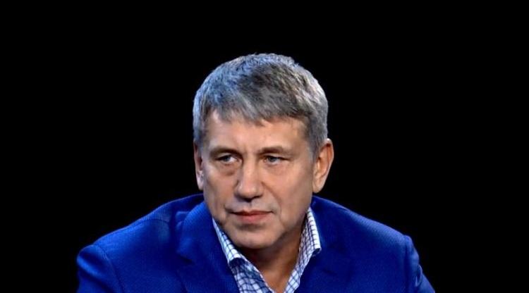 Новый глава Минэнергоугля Украины не только не отказался от планов по экспорту энергоресурсов, но даже решил ускориться