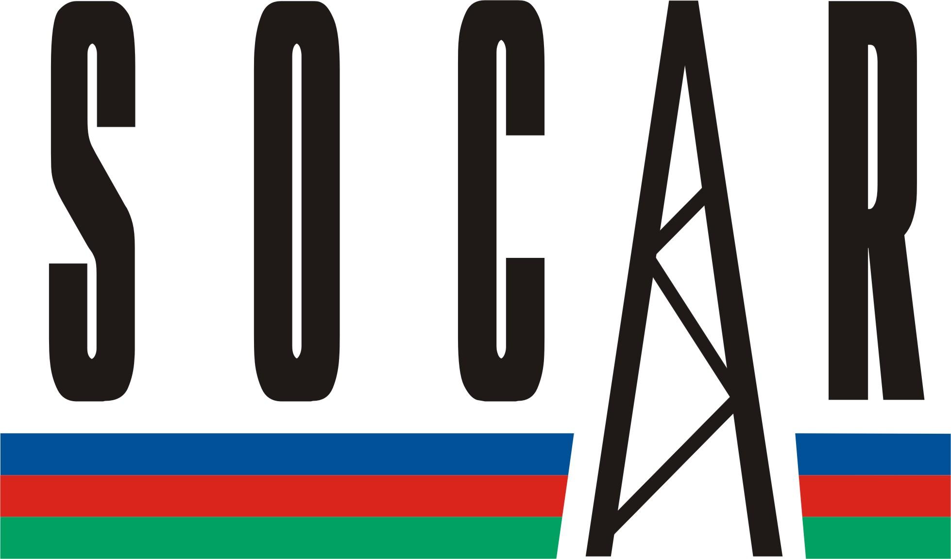Газ азербайджанского Шах-Дениза пойдет в Западную Европу