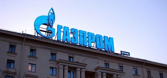 Gazprom leads capex across oil and gas value chain in the FSU