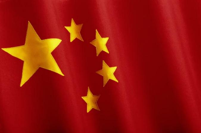 Импортозависимость Китая. Доля импорта в структуре потребляемой Китаем нефти за 2016 г достигла 65%