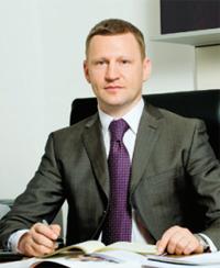 Интервью управляющего директора Gazprom Neft Trading GmbH В.Вяткина