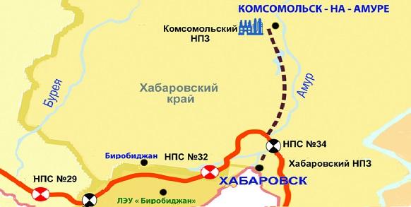 За безответственность надо платить! Транснефть может потребовать от Роснефти компенсации 1,5 млрд руб. убытков
