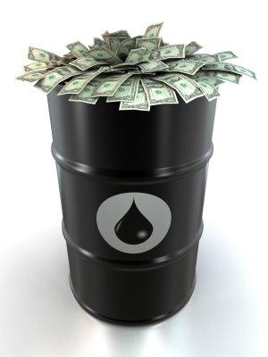 Итоги недели: угроза нефти