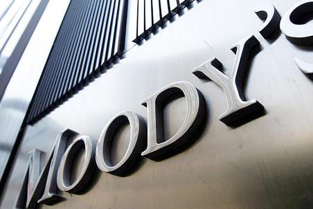 Moody's понизило прогнозы по рейтингам РЖД, Газпрома и ЛУКОЙЛа