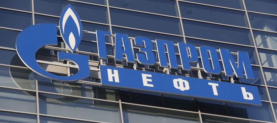 Реальные шаги. Газпром нефть и Shell подали заявку в ФАС на создание СП Меретояханефтегаз