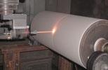 Оборудование для наращивания металла