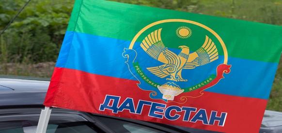 В Дагестане недоплатили за свет и газ 40 млрд руб.