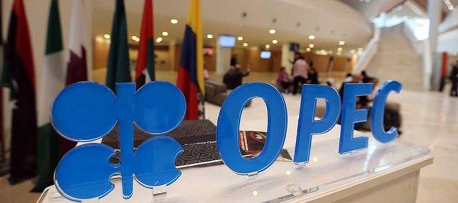 Запоздалый юбилей. В мае 2021 г. в Багдаде может пройти встреча ОПЕК в честь 60-летия организации
