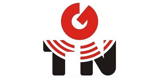 ТНГ-Групп укрепляет связи с Индией