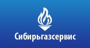 Газовики Новосибирска из-за крупной аварии напишут челобитную