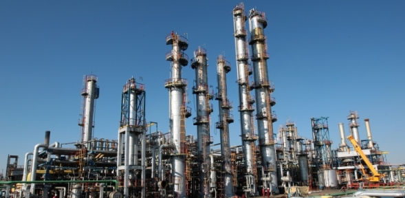 Rompetrol announced scheduled maintenance works at Petromidia Refinery
