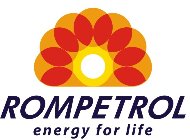 Rompetrol Moldova opened two new fuel stations